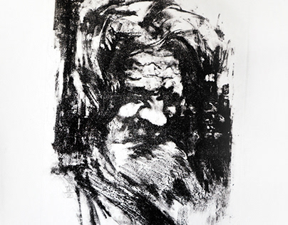 Hobo - Lithographies