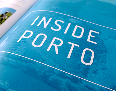 Catalogue - Corporate Events by Inside Tours