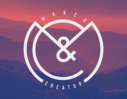 Podcast : Maker & Creator