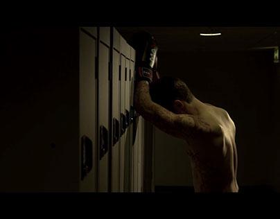 """Clean Finish"" - Latest Short Film (2015)"