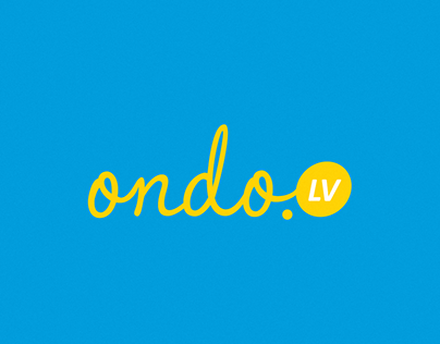 Ondo.lv FAQ videos