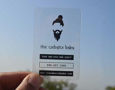 Business Card Designs | Transparent Cards,Texture Cards