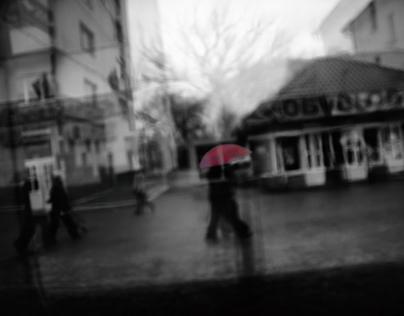 in-camera exposure (Nikon D610)
