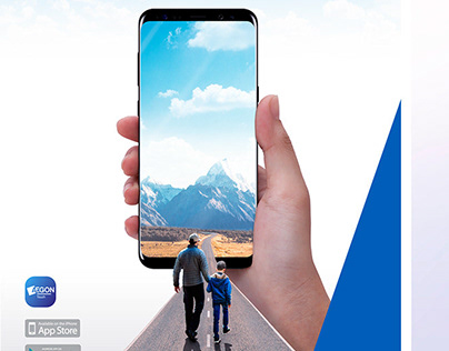 app advertising