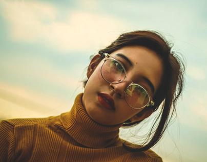 FLEUR - Abby Outdoor Photography
