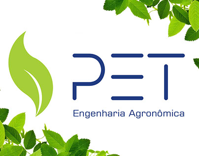 P.E.T. - Projeto de Educação Tutorial