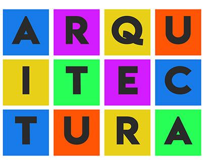 CC_UIForma y Aprendizaje análisi_NO ARQUITECTURA_201910