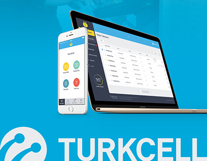 Turkcell Akıllı Faks