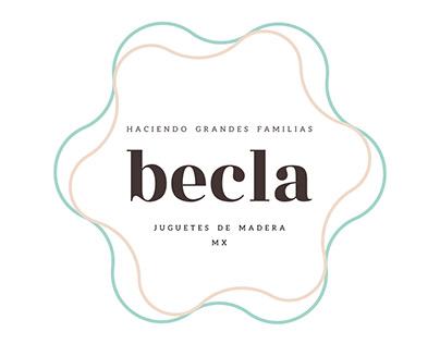 Becla