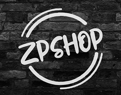 ZP SHOP
