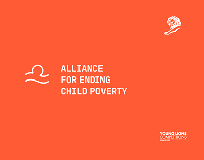 Alliance for Ending Child Poverty