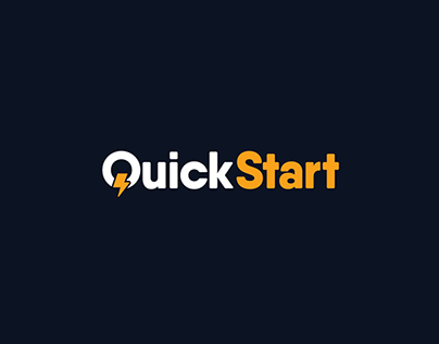 Quick Start : Forex Web Design & Branding