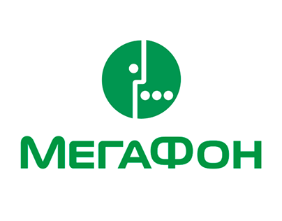 Metro Family Day — Интеграция МегаФон