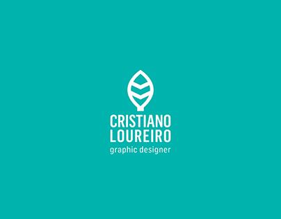 Cristiano Loureiro