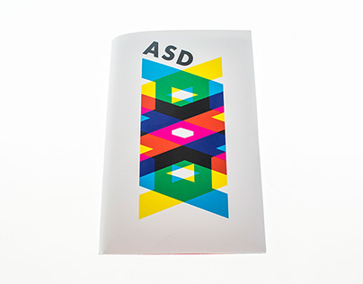 Autism Spectrum Disorder Campaign Booklets