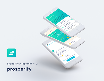 Redesign Banking App