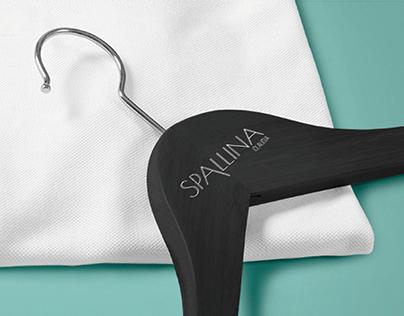 Branding Spallina