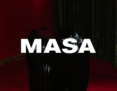 MASA GALLERY
