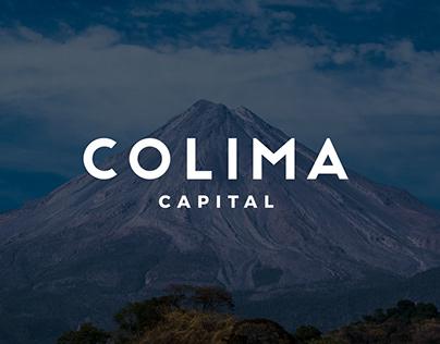 Colima Capital