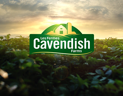 Cavendish Farms: Hand it to them - 30 Second TV Spot