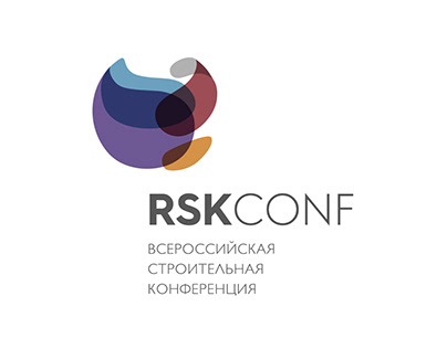 RSK Logo animation