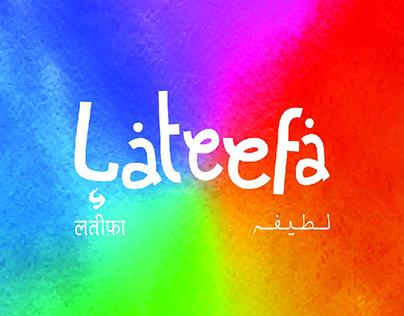 Short Film Poster + CD Cover design