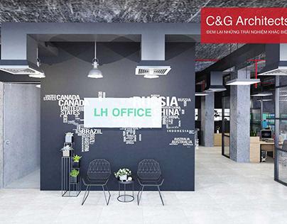 LH Office