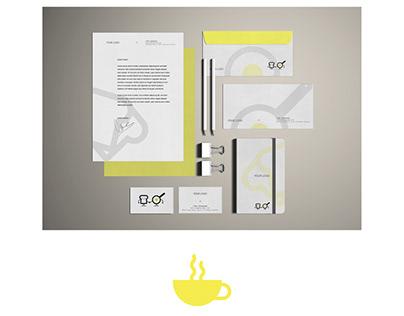 Food & Beverage Concept Design