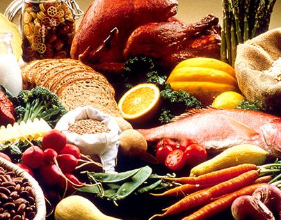 Food-Takaway-System