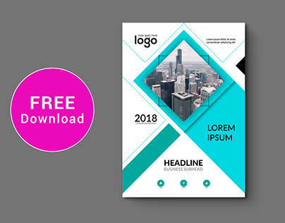 Free Flyer Download