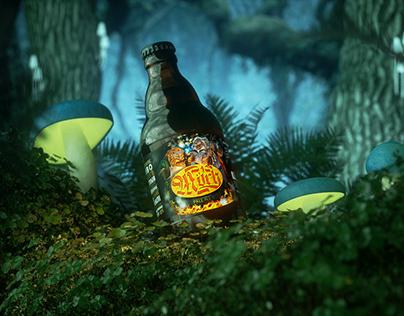 Mörh | craft beer