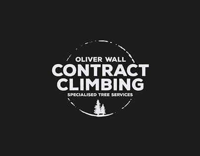 OW Contract Climbing