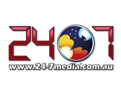 24-7media - Welcome