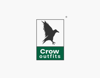 Crow outfits
