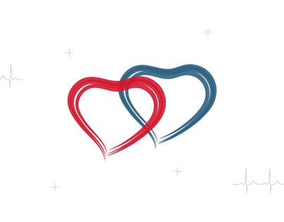 33º Congreso Uruguayo de Cardiología 2017