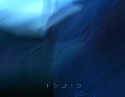 Tobto: Believing Original music composition, sound desi