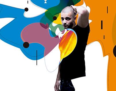 FABRICIO PEÇANHA (CD Promo)