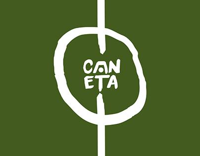 Projeto CANETA - ilustrações
