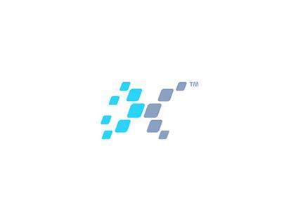 Digital Cloud   Brand Development