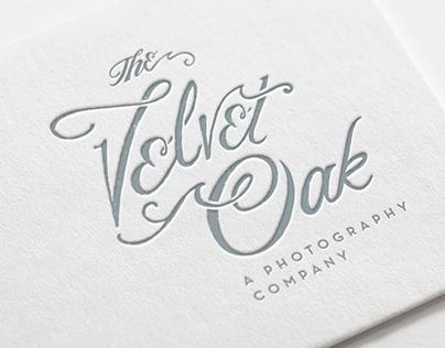The Velvet Oak