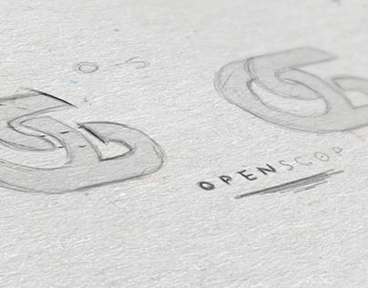 Logo OpenScop