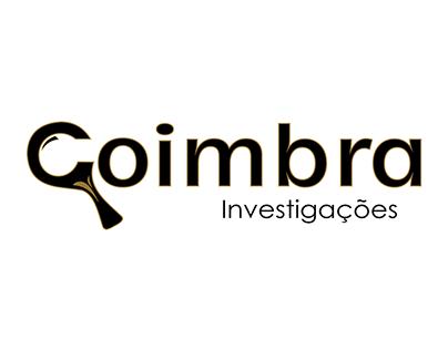 Coimbra Investigações