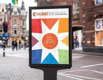 WEDO 2030 Festival