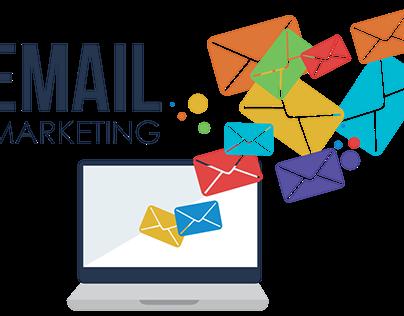Phần mềm gửi email hàng loạt miễn phí