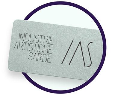 IAS Industrie Artistiche Sarde