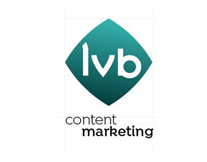 LVB Brand Identity