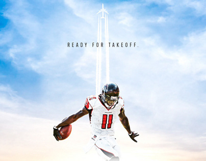 2018 Atlanta Falcons Wallpapers