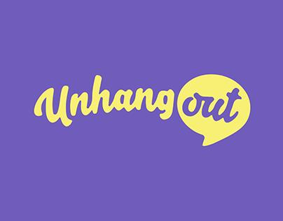 Unhangout