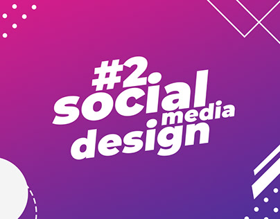 Social Media Post - #2