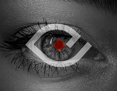 نجد الطبية للعيون